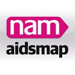 nam_aidsmap[1]